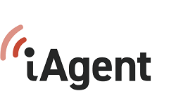 iAgent by iTelecom
